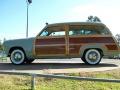 1949FordWoodyWagon001A