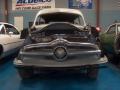 1949FordWoodyWagon003A