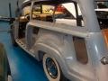 1949FordWoodyWagon004A