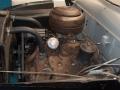 1949FordWoodyWagon006A