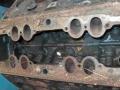 1949FordWoodyWagon011A