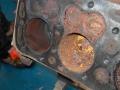 1949FordWoodyWagon012A