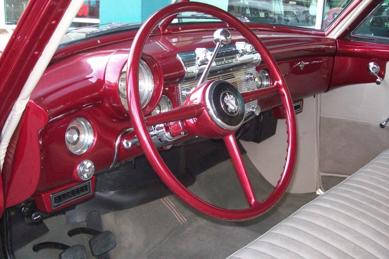 1950Buick005A