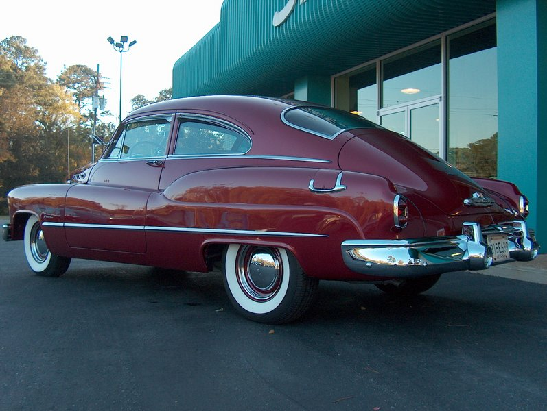 1950Buick015A