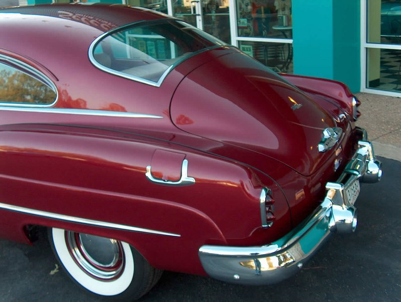 1950Buick160A