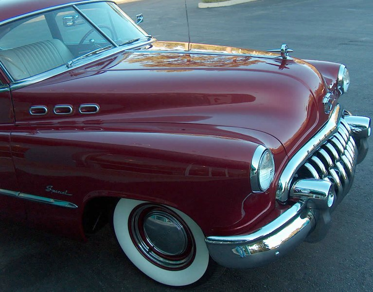 1950Buick162A