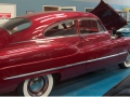 1950Buick154A