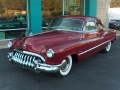 1950Buick161A