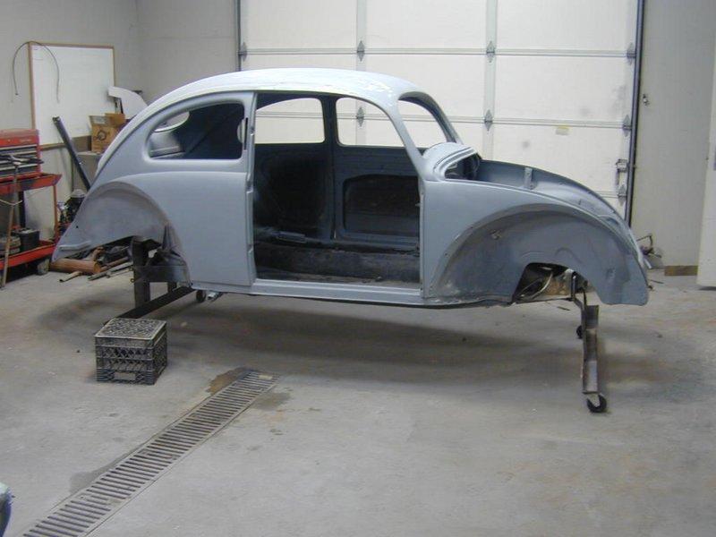1952VWBeetleOriginalRestore020A