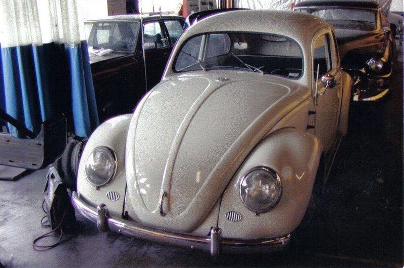 1952VWBeetleOriginalRestore058A