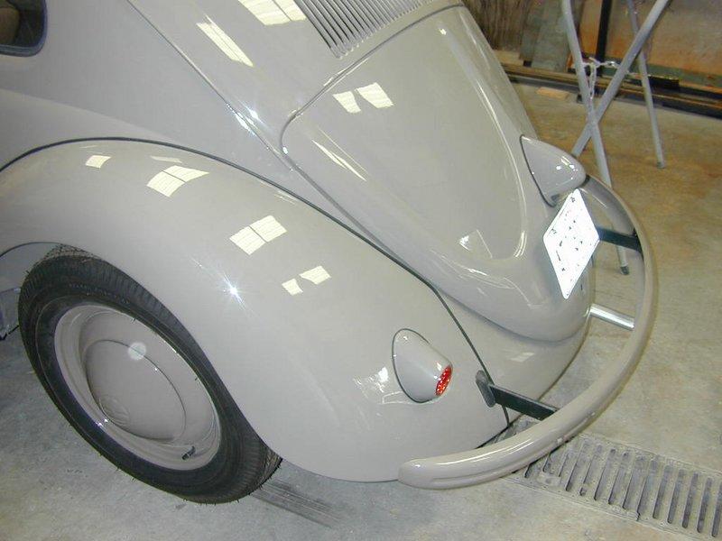 1952VWBeetleOriginalRestore065A