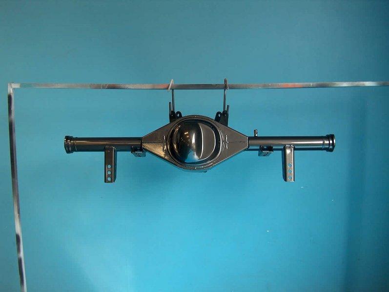 1955ChevyBelAir040A