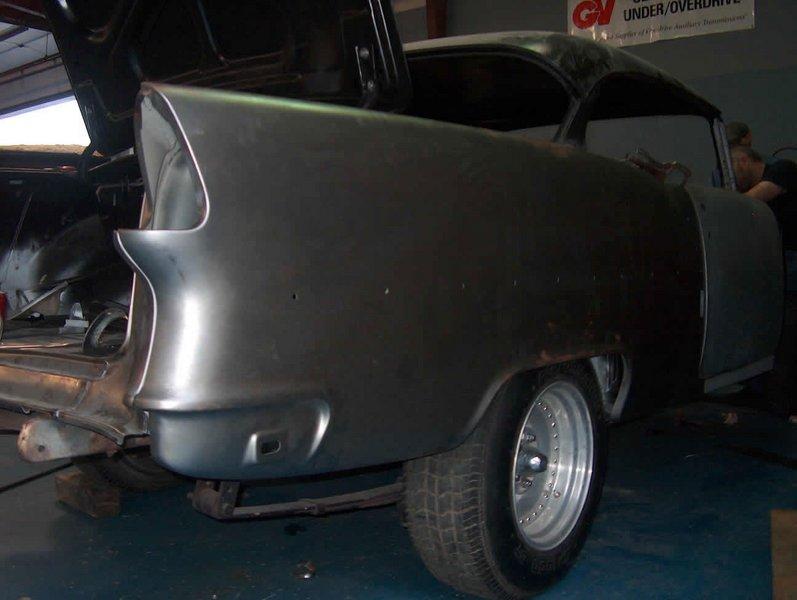 1955ChevyBelAir047A