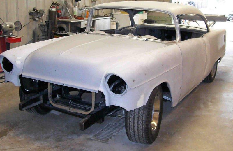 1955ChevyBelAir112A