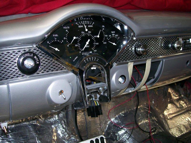 1955ChevyBelAir201A