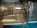 1955ChevyBelAir017A