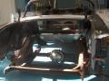 1955ChevyBelAir020A
