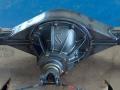 1955ChevyBelAir036A