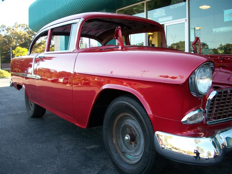55Chevy002A