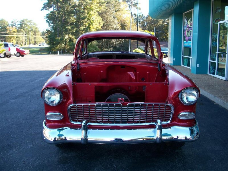 55Chevy003A