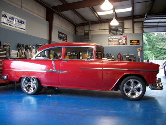55Chevy204A