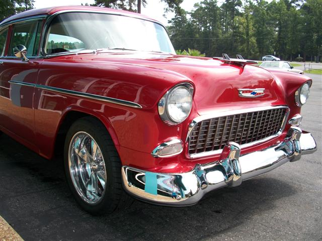 55Chevy214A
