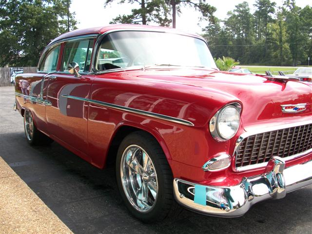 55Chevy215A