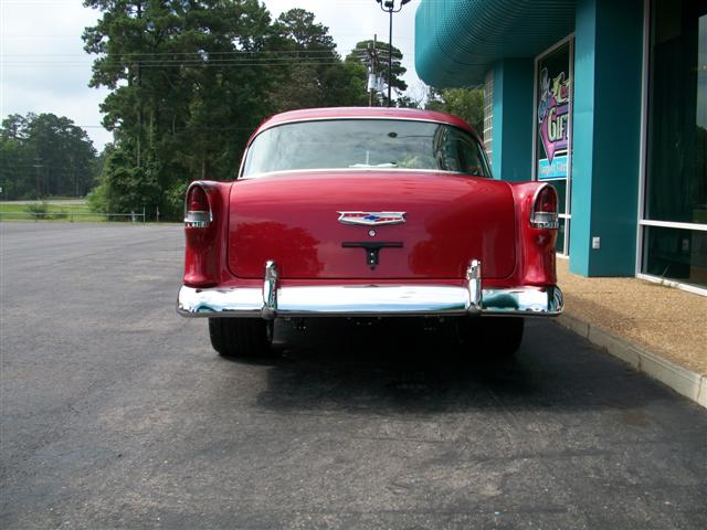 55Chevy218A