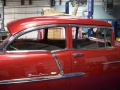 55Chevy056A