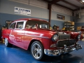 55Chevy208A