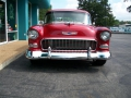 55Chevy213A
