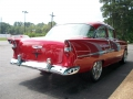 55Chevy219A