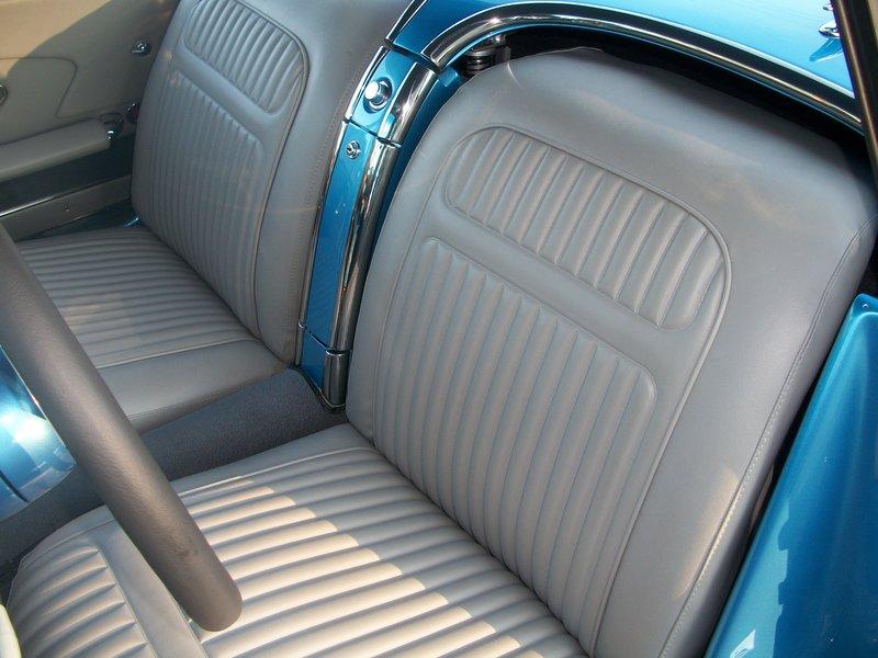 1958Corvette000007A