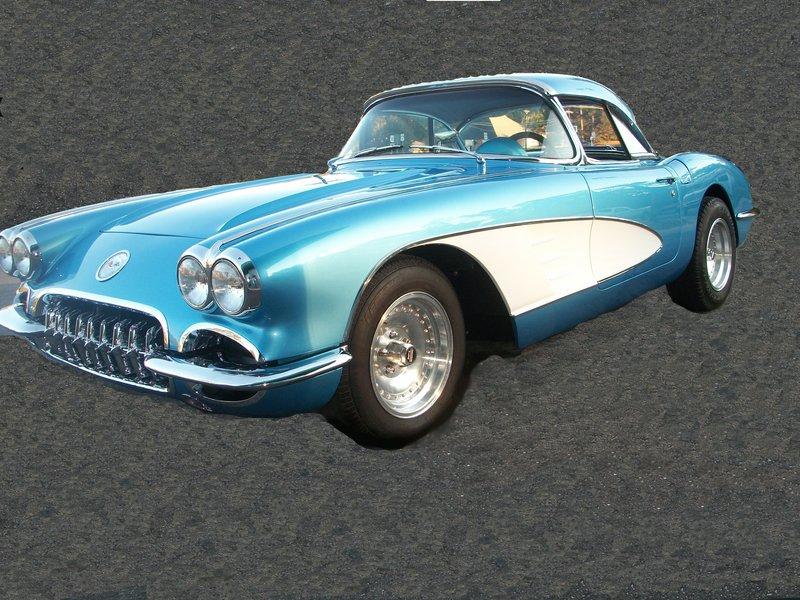 1958Corvette00001A