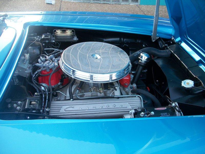 1958Corvette00008A