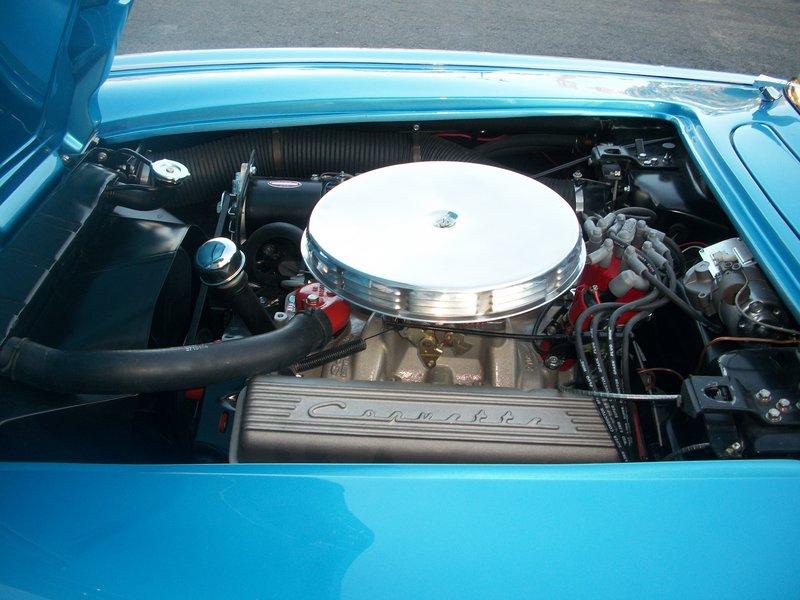 1958Corvette00009A