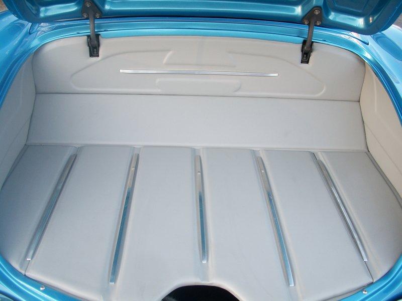 1958Corvette00011A