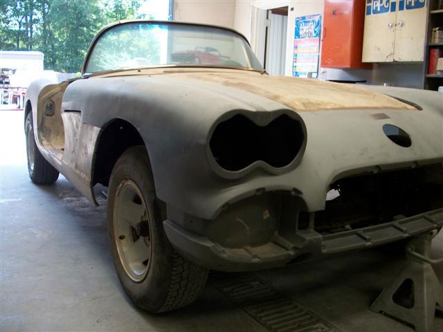 1958Corvette002A