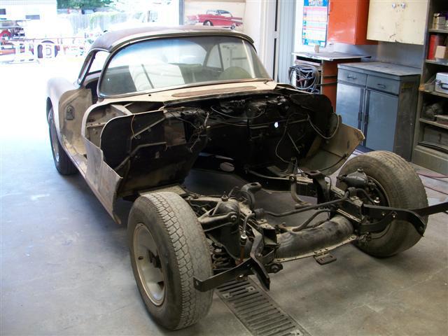 1958Corvette006A