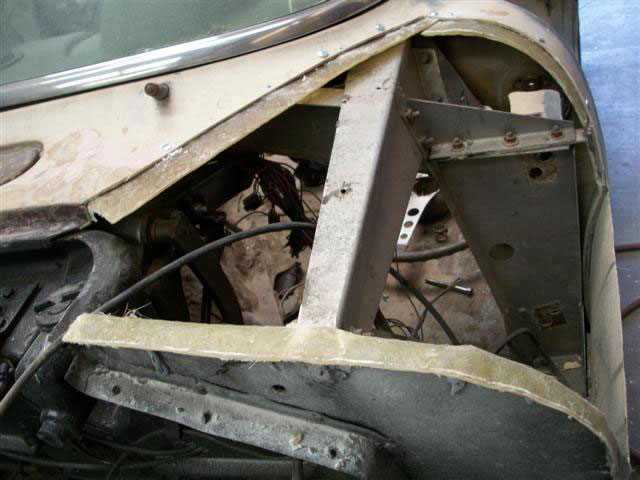 1958Corvette014A