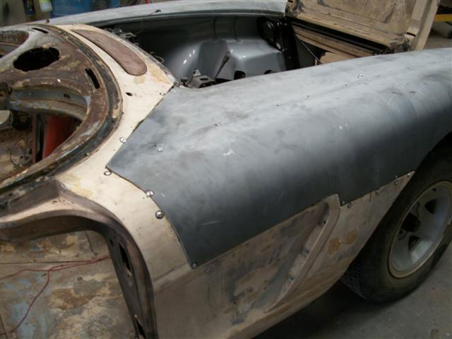 1958Corvette026A