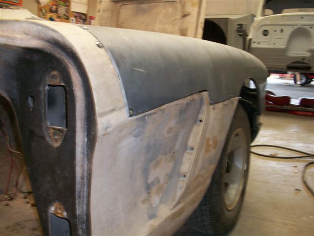 1958Corvette027A