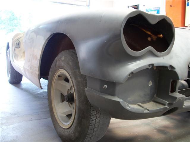 1958Corvette044A