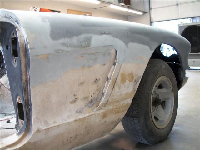 1958Corvette045A