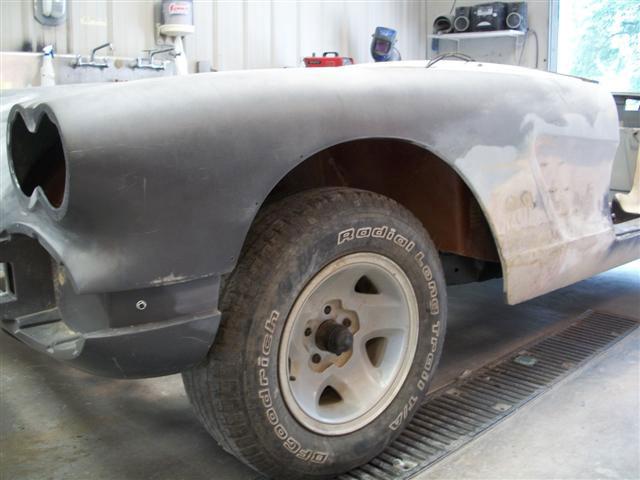 1958Corvette047A
