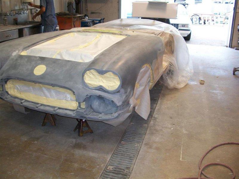 1958Corvette053A