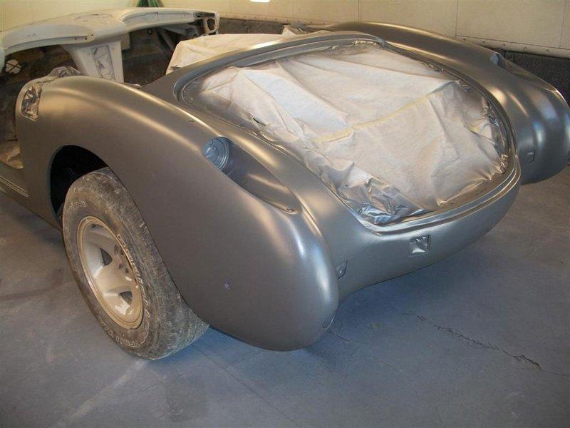 1958Corvette064A
