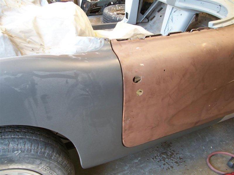 1958Corvette066A
