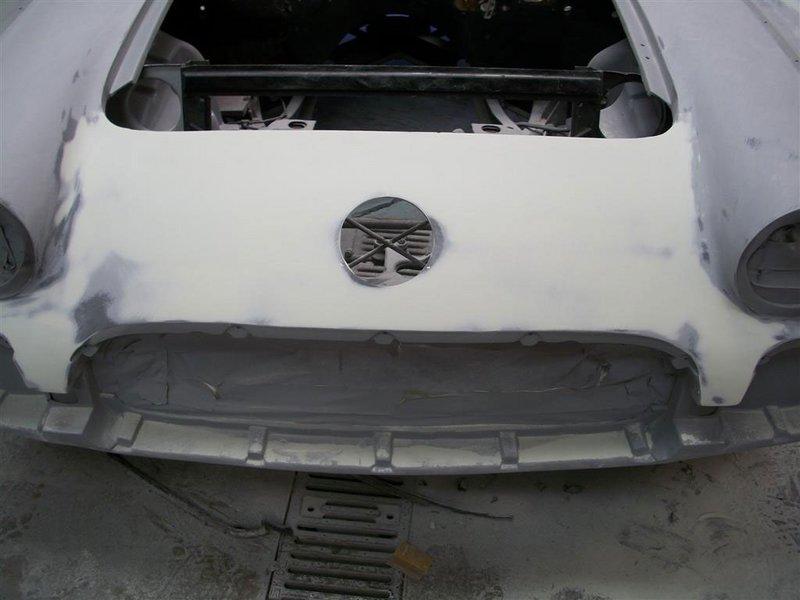 1958Corvette075A