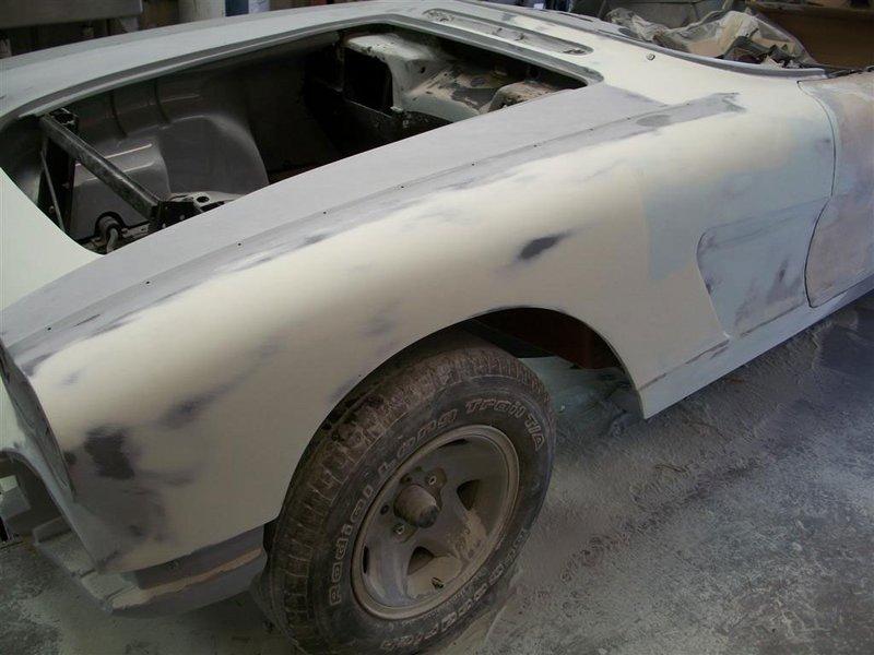 1958Corvette076A